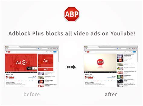 download youtube adblock adblock plus add ons f 252 r firefox