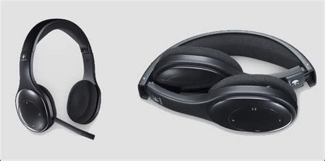 Logitech Wireless Headset H800 logitech wireless headset h800 price in pakistan specifications features reviews mega pk
