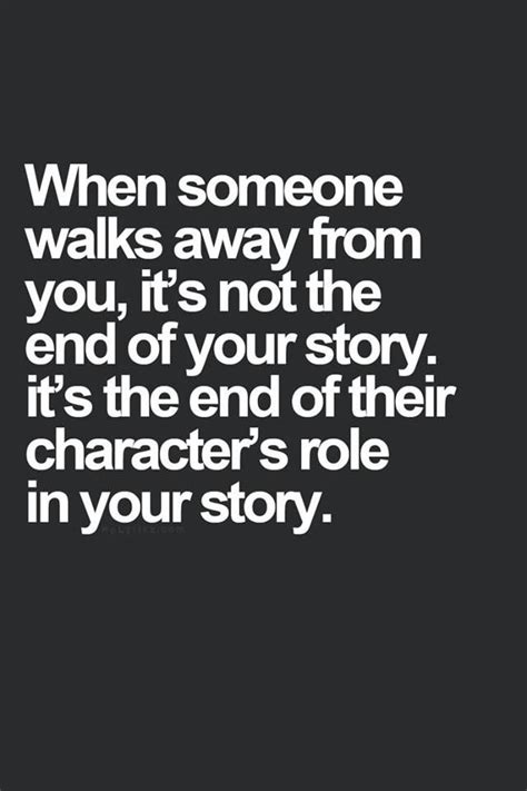 most of all you a story rebel circus quotes quotesgram