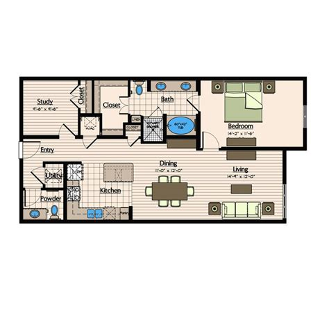 spallacci homes floor plans spallacci homes floor plans
