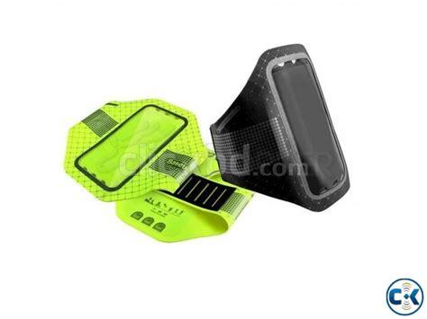 Sale Baseus Sport Armband Original baseus ultra thin sports armband intact box clickbd