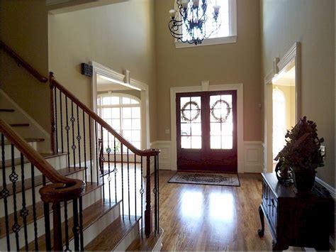foyer 2 story alpharetta real estate home for sale 799 000