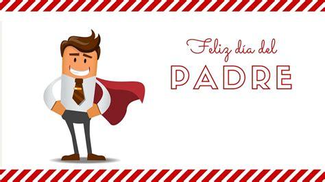 programa adventista dia del padre mensajes para el dia del padre tarjetas para el dia del
