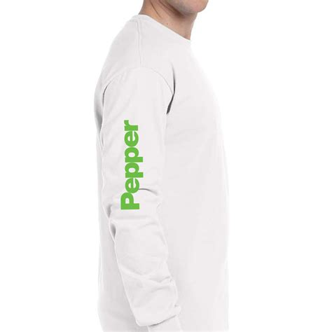 T Shirt 6 0 Nike 1 Years Product pepper store sleeve t shirt