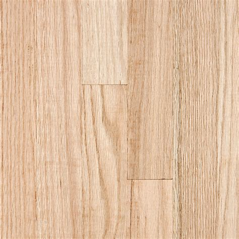 1 vs 2 oak flooring 3 4 quot x 2 1 4 quot oak select r l colston lumber