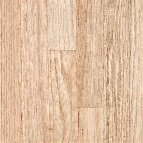 "3/4"" x 2 1/4"" Red Oak Select   R.L. Colston   Lumber"