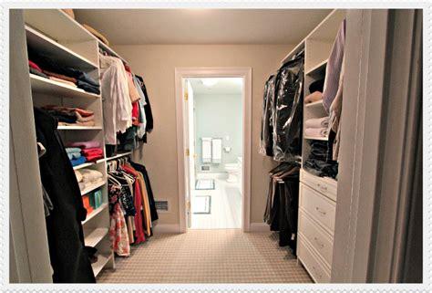 bathroom with walk in closet designs walk in closet and bathroom ideas 15 ways to make your walk in closet and bathroom