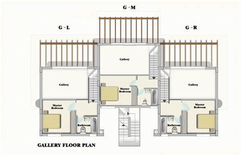 garden apartment floor plans bahceli seaview garden apartment north cyprus property