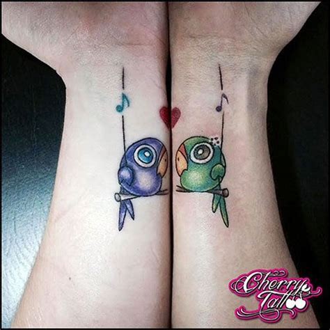 pair tattoos 245 best tattoos images on inspiration tattoos