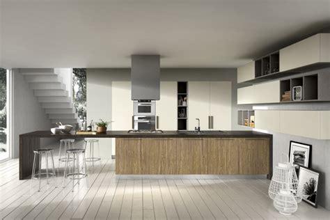 o do cocina dise 241 o de cocinas elegantes combina l 237 neas simples en