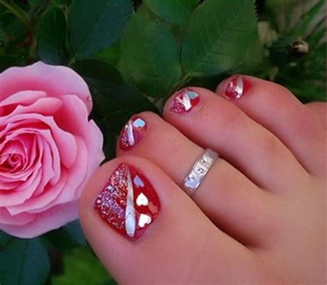 easy nail art design for feet toe nail art toe nail art designs toe nail designs