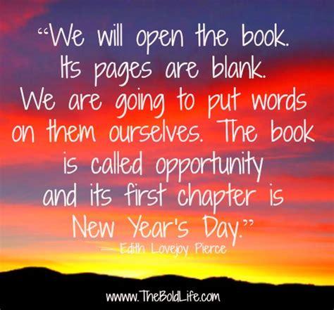 new years phrases new year quotes weneedfun