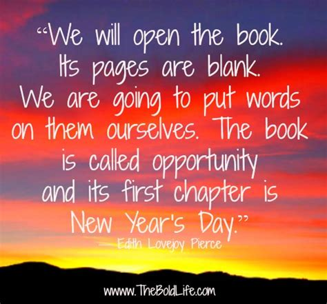 new year quotes weneedfun