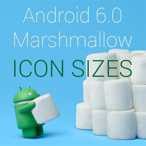 android icon size android icon sizes made simple icon size guide by icon experts