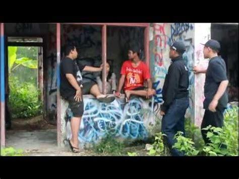 film pendek remaja film pendek kenakalan remaja versi pemuda bangsa youtube