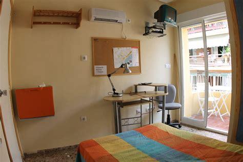alquiler de cuartos en barcelona habitaciones para estudiantes alquiler habitaciones alicante