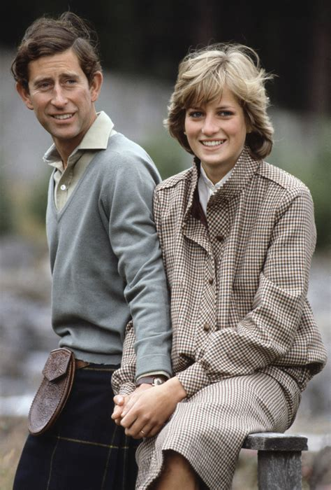 princess diana and charles on this day in history august 28 marks the anniversary of
