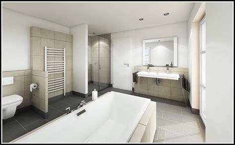 badezimmer fliesen modern badezimmer modern fliesen fliesen house und dekor