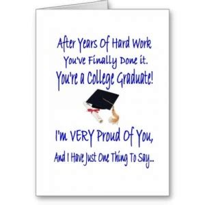 graduation wishes quotes quotesgram