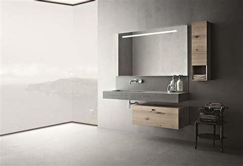 rubinetteria vasca da bagno arredo bagno rubinetteria sanitari e lavabi doccia