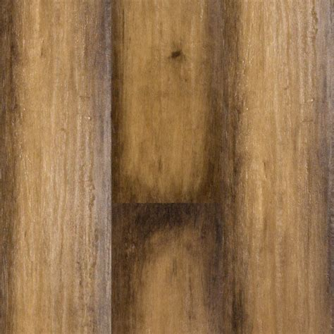 17 best images about floors on pinterest lumber