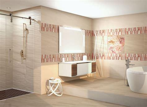 decorazioni piastrelle bagno piastrelle bagno le soluzioni pi 249 innovative per