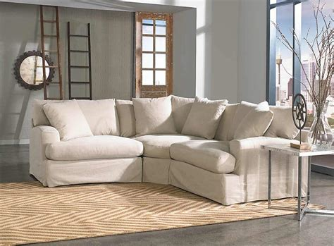 tupelo upholstery stash home in tupelo ms 38804 chamberofcommerce com
