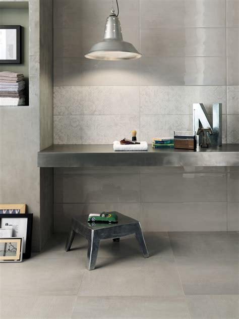 Matt Finish Tiles Bathroom by Only 29 M2 Mood Clay Matt Finish Italian Porcelain Tile