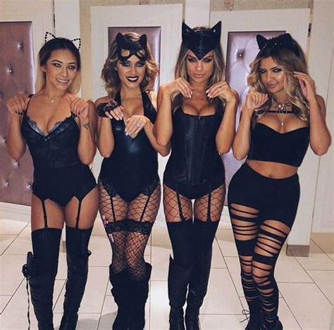 Best Friend Halloween Costumes For Girls
