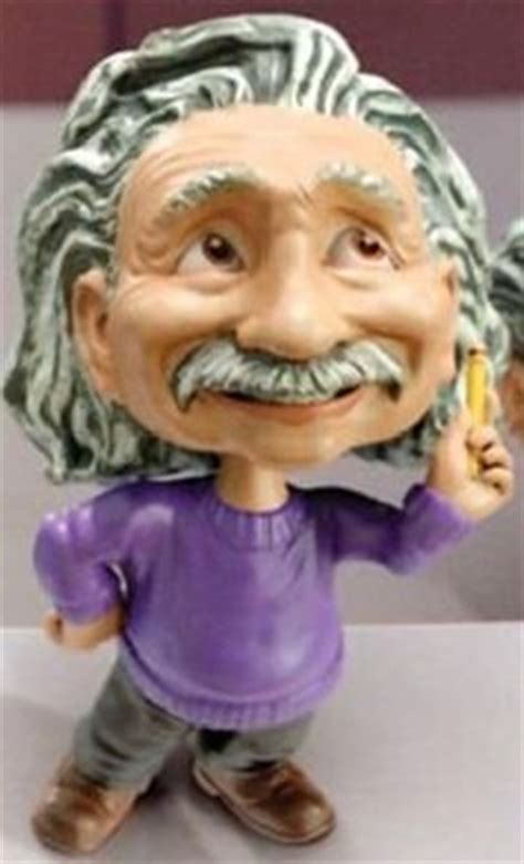 bobblehead einstein 1000 images about custom bobbleheads on