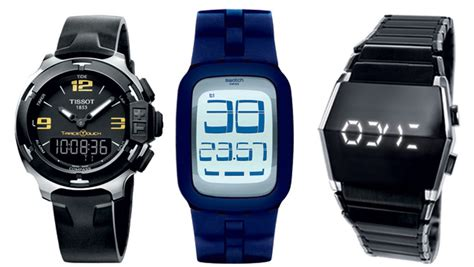 best luxury watches for 50 000 gq india