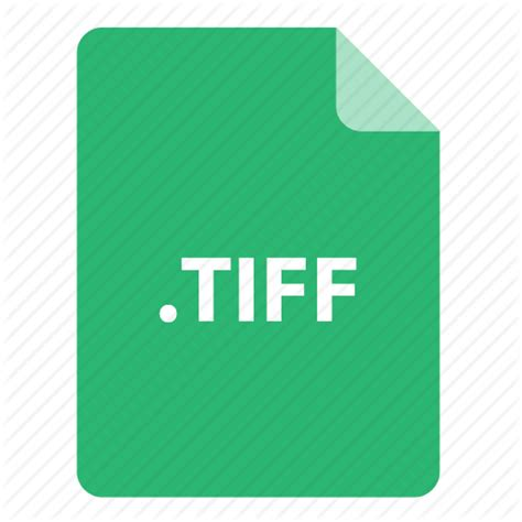 imagenes extension png file file extension file format file type tiff icon