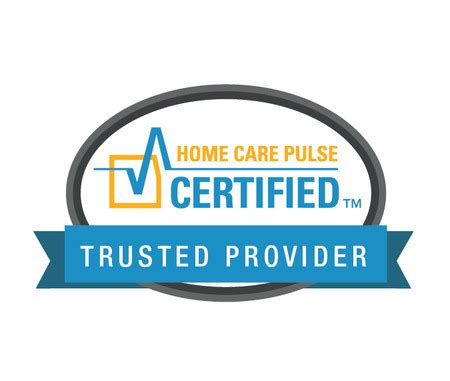 griswold home care tulsa ok care tulsa ok home