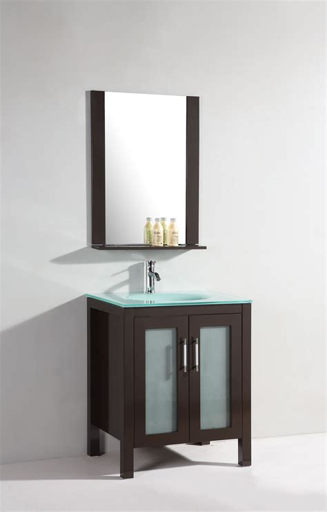home decoration stores in toronto 28 images toronto bathroom stores in toronto 28 images bathroom supply