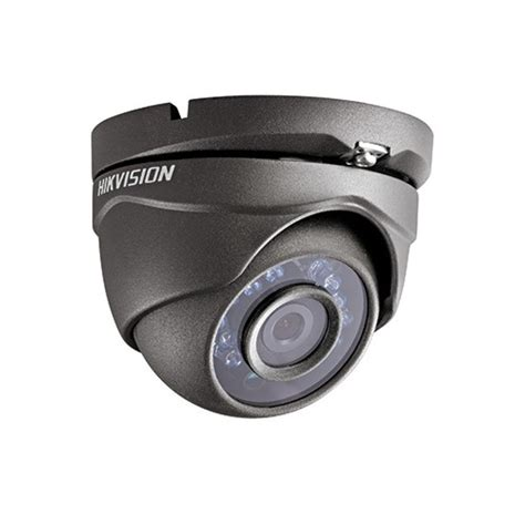 Cctv Outdoor Hikvision hikvision outdoor analogue 3 6mm fixed ir 20 metres