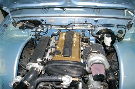 Who Builds Kia Engines Turbo Kia Fe3 Stroker Build Page 3 Mazdabscene