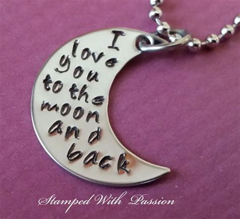 valentines jewelry for him new valentine s day present ideas for boyfriends