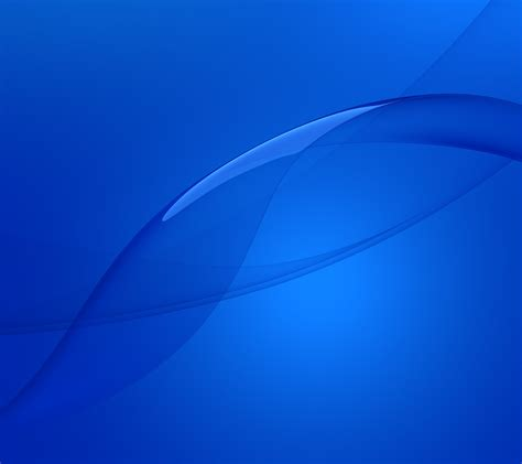 4k wallpaper for sony xperia z2 download all official sony xperia z3 wallpapers here