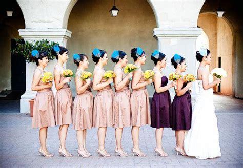 Filipino Wedding Traditions   Easyday