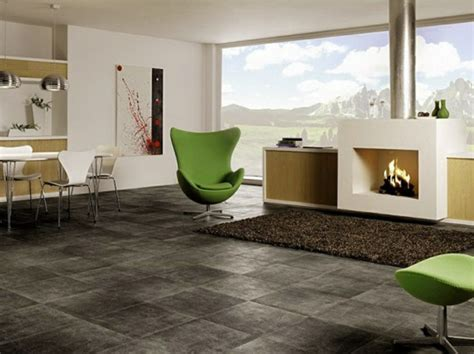 decorating your room with a ceramic tile pickndecor com ceramic tiles in the different areas fresh design pedia