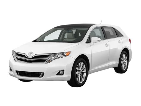 Toyota Venza 2013 Price Www Longhairpicture Net 521 Web Server Is