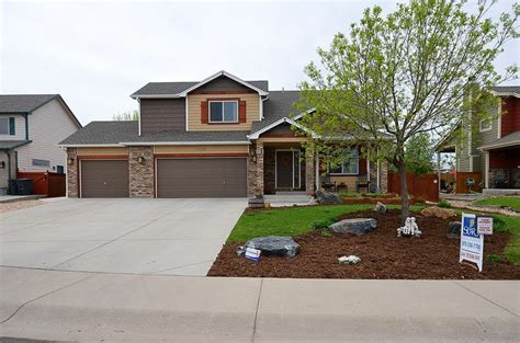 houses for sale in greeley co houses for sale in greeley co 28 images homes for sale in greeley co greeley real