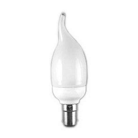 7 5 watt candle light bulbs 3 5 watt sbc b15mm opal pointed tip led candle light bulb