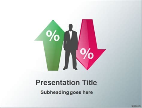 Best Powerpoint Templates For Making Good Sales Presentations Best Ppt Presentations Sles