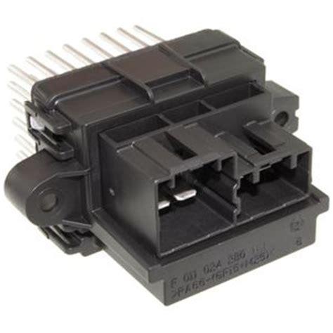 resistors at autozone duralast blower motor resistor ja1717 read reviews on duralast ja1717