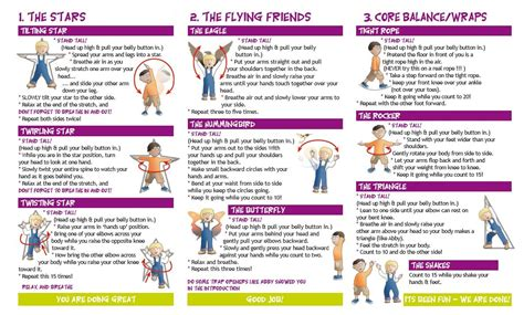 exercises for posture the stand program for better health through posture books and easy exercises to improve posture