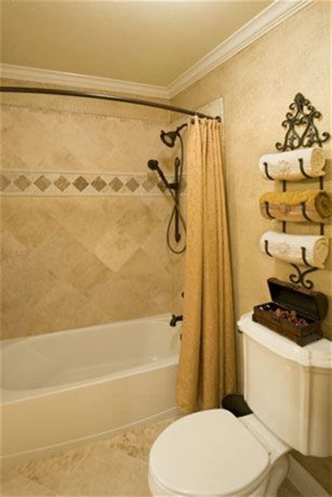 small bathroom towel rack ideas best 25 bathroom towel racks ideas on wood decorations towel racks and diy