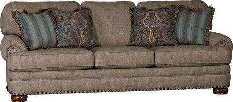 Mayo Upholstery by Mayo Furniture 3620f Fabric Sofa Sugarshack Timber