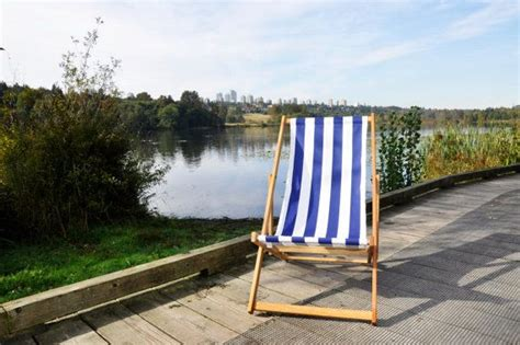 striped deck chairs for sale sale traditional striped outdoor deck chair in navy and white