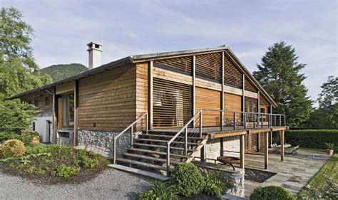 architekt bauernhaus bauernhaus nu 223 dorf muenchenarchitektur